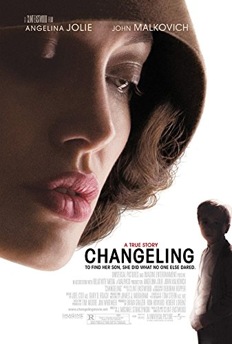 Rezultat iskanja slik za changeling movie