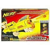 N-Strike Deploy CS-6 Blaster