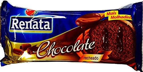 renata-chocolate-flavor-cake-with-chocolate-flavor-filling-net-wt-1059oz-300g