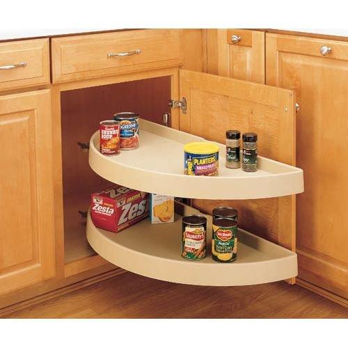 14 kitchen cabinet pulls - 7
