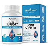 Joint Relief Supplements - Best Reviews Guide