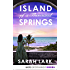 Island of a Thousand Springs (Caribbean Islands Saga Book 1)