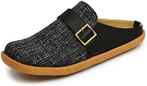 サボサンダル メンズ サンダル スリッポン ベルト カジュアル アウトドア シューズ 通気性 衝撃吸収 軽量 靴