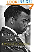 2-walking-with-the-wind-a-memoir-of-the-movement