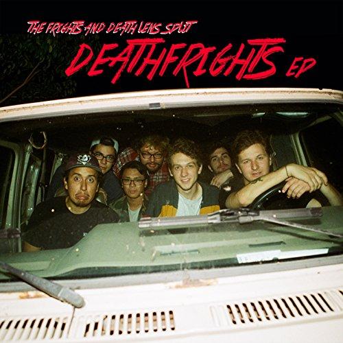 DeathFrights - EP