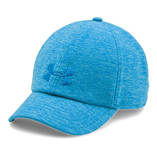 Top recommendation for under armour hats for women blue