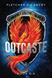 Outcaste (Chronicles of Alsea) (Volume 6)