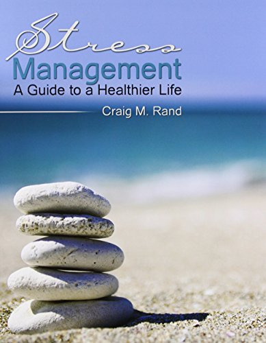 Stress Management: A Guide to a Healthier Life