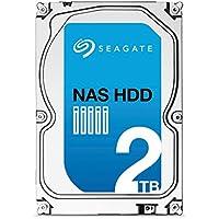 Seagate ST2000VN000 3.5