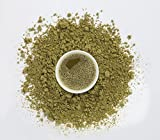 Mighty Matcha Tea 3 oz, By Higher Tea