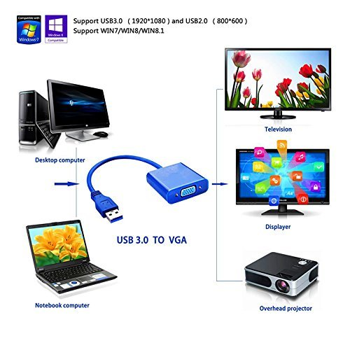 good nvidia graphics card for gaming 2014 - 6