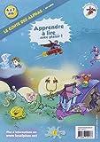 La Planète des Alphas : DVD/CD + lot de 28 figurines