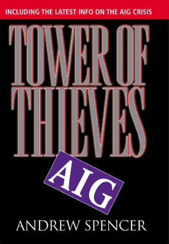 tower-of-thieves-aig