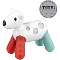 Deals on PlayMonster Kid O Hudson Glow Rattle Toy