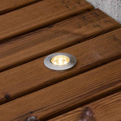 Konstsmide Garden Lighting - 6
