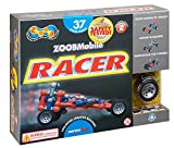 : ZOOB RacerZ Speedsters