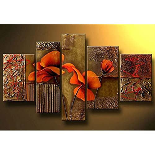 Paintings For Dining Room: Amazon.com