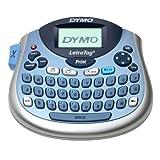 Dymo LetraTag LT100-H Label Maker - DN9648