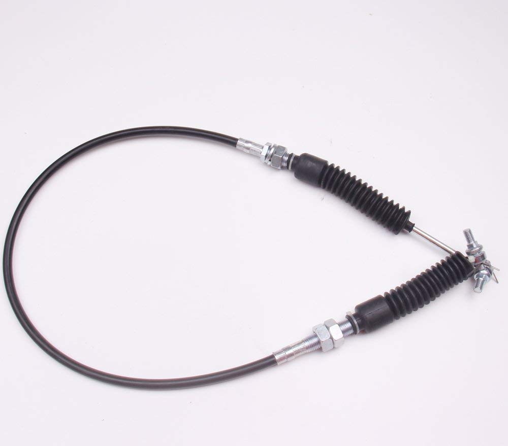 Great Approyx Control Cable For Polaris RZR 800 2008 2009 2010 2011 2012 2013