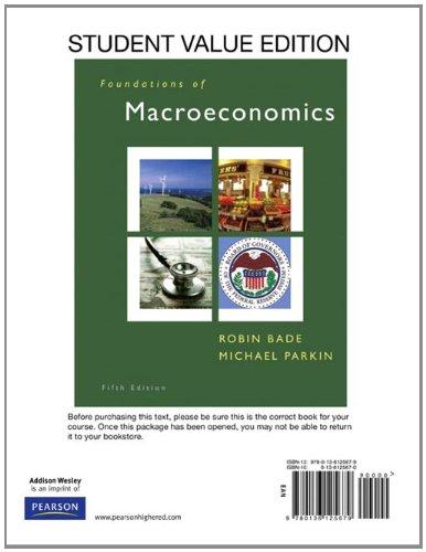 go with microsoft access 2010 comprehensive pdf