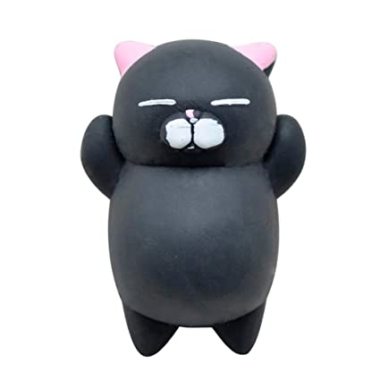 Welding & Soldering Supplies Good Cute Mochi Squishy Cat Squeeze Healing Fun Kids Kawaii Toy Stress Reliever Decor Autism Toys For Children 2018 New #40 Last Style