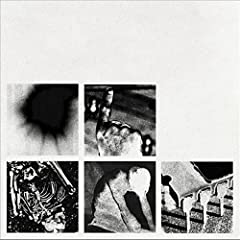 Nine Inch Nails will release their new album Bad Witch on June 22, completing the trilogy that began with 2016's Not The Actual Events and 2017's ADD VIOLENCE. Nine Inch Nails will launch COLD AND BLACK AND INFINITE NORTH AMERICA 2018 on Sept...