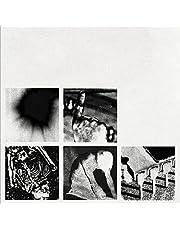Bad Witch E.P. (Vinyl)