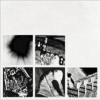 Bad Witch [LP]