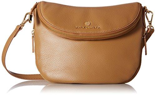 Vince Camuto Rizo Cross Body Bag product image