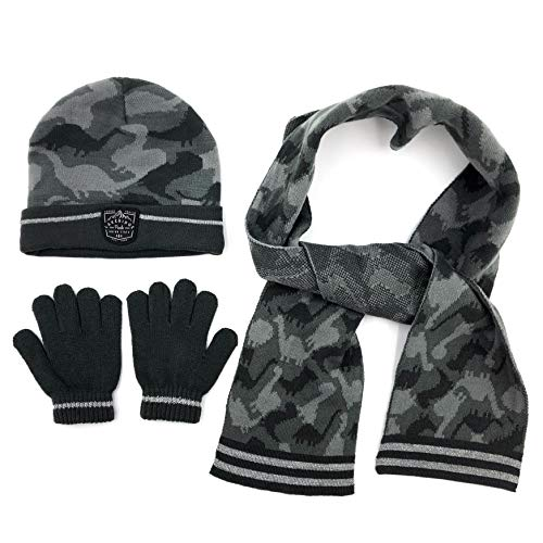 Bestselling Boys Cold Weather Wear