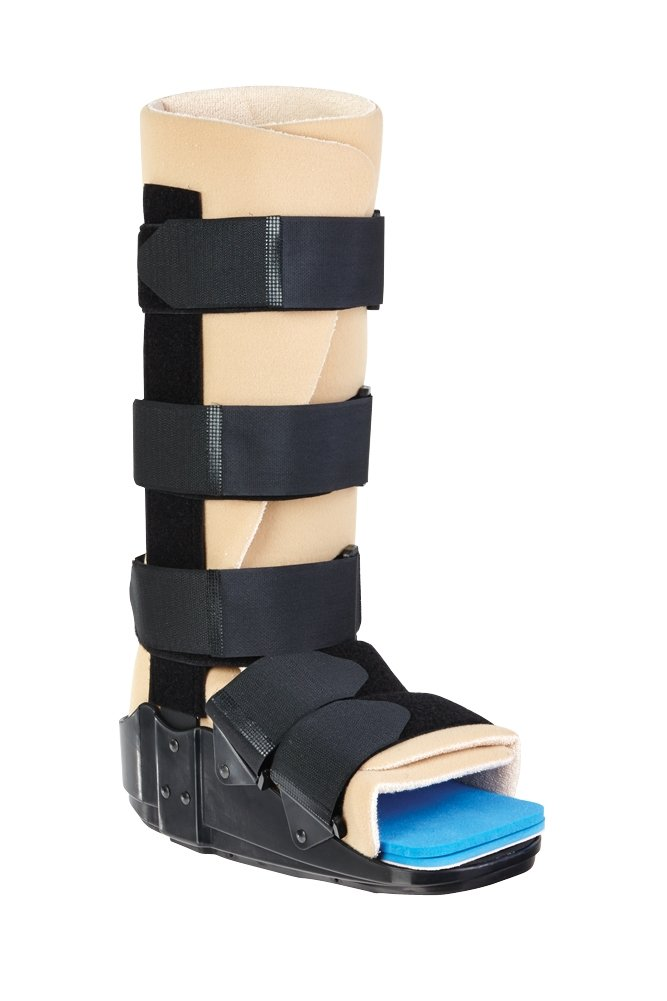 Achilles Tendon Walker, Large, Sold by each