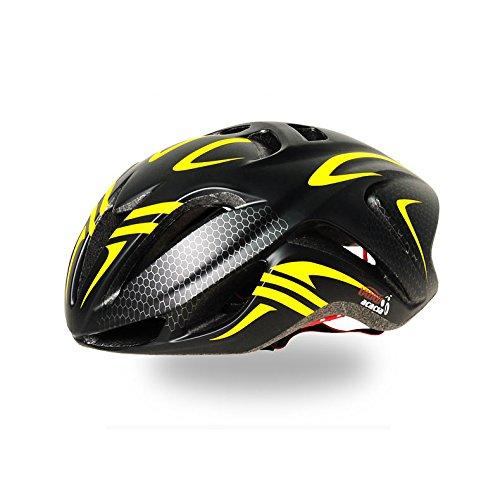 Casco Premium de Bicicleta de Flujo de Aire de Calidad Especializado para Ciclismo de Ruta y Montaña - Cascos de Seguridad Certified para Hombres y Mujeres ...