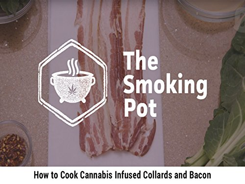 how-to-cook-cannabis-infused-collards-and-bacon