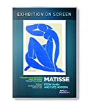 MoMA & Tate Moderns landmark show explores the final chapter of Matisses career when he began carving into color, creating his signature cut-outs. Audiences are invited to enjoy an intimate, behind-the-scenes documentary about this blockbuster ex...