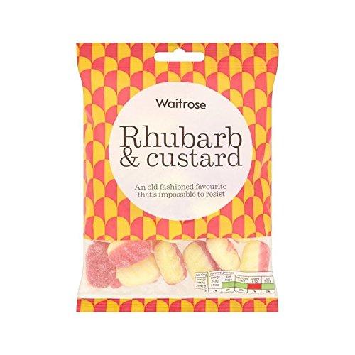 rhubarb-custard-waitrose-225g-pack-of-2