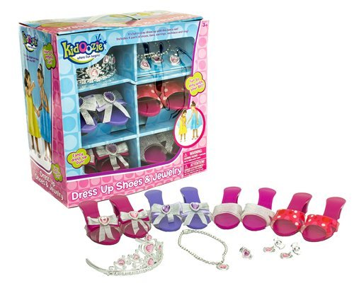kidoozie-dress-up-shoes-jewelry