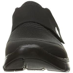 Skechers Sport Men's Flex Advantage 2.0 Gurn Fashion Sneaker