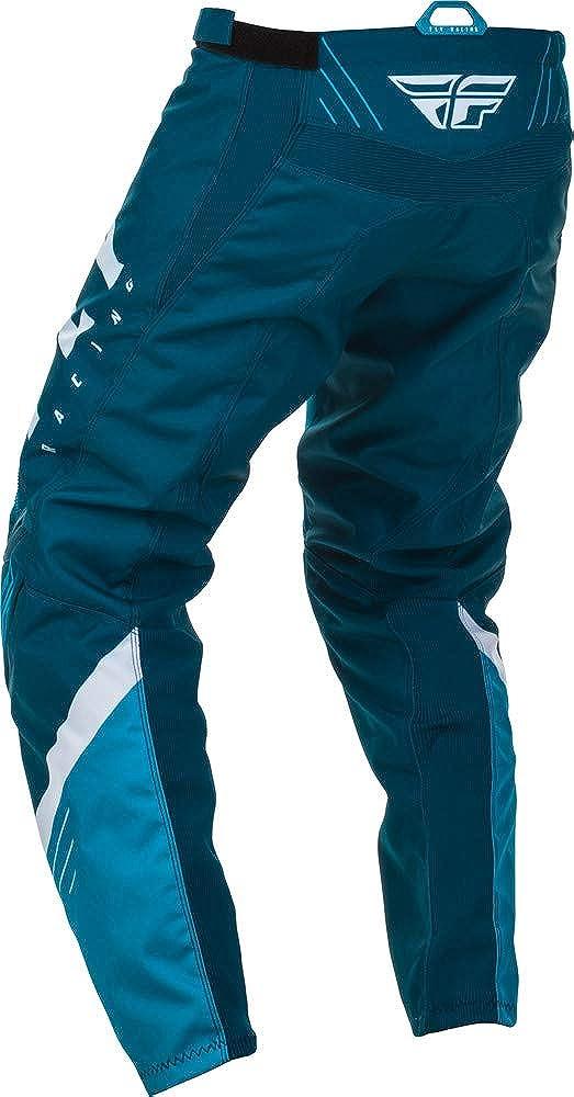 Fly Racing 2020 F-16 Pants