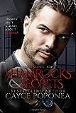 Shamrocks and Secrets (Code Of Silence) (Volume 1)