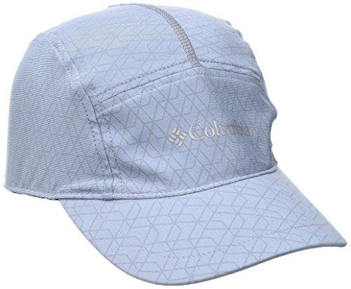 Columbia Trail Flash Running Hat, Beacon, One (Columbia Running Hat)
