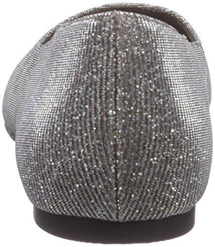 972 Donna Multicolore Ballerine Platinum Mehrfarbig Comb Tamaris 22133 Px0ZTT
