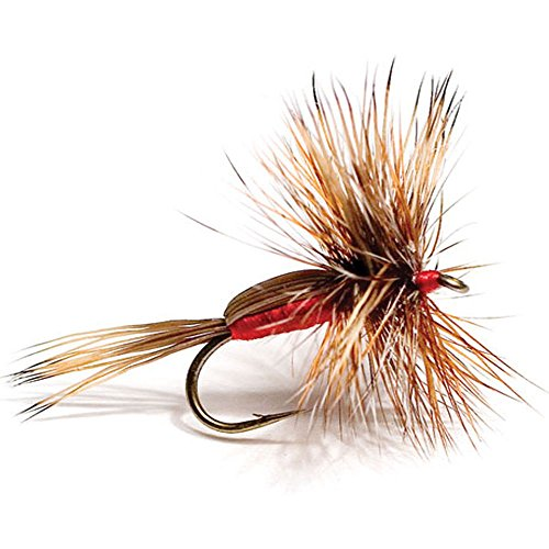 Riverruns Fly Fishing Silicone Bead Pad keep hooks and beads from sliding away