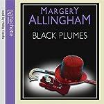 Black Plumes | Margery Allingham