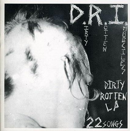 Como Descargar Un Libro Gratis Dirty Rotten Gratis PDF