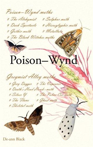 Poison-Wynd (Children's fiction) ()
