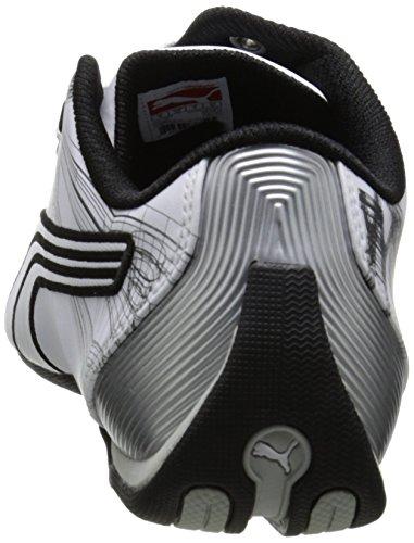 chaussures de sport 55f58 6fcf2 PUMA Men's Future Cat S1 Atomisity Motorsport Shoe - Buy ...