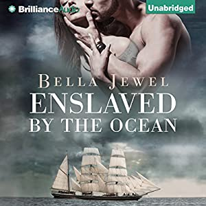 bella jewel criminal of the ocean 2 epub download