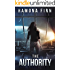 The Authority (The Culling Trilogy Book 2)