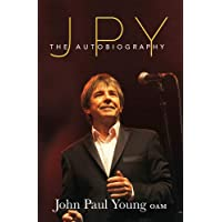 JPY The Autobiography