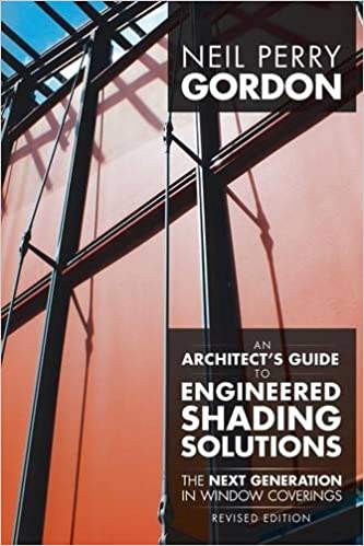 Interior decorating top 10 free ebook download website download online books ncert an architects guide to engineered shading solutions pdf 1491744758 fandeluxe Choice Image